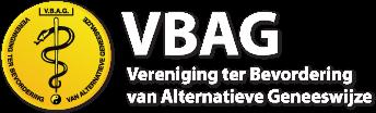 VBAG logo